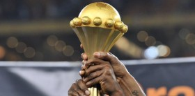 African Cup of Nations (FIFA)