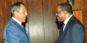ethiopia-prime-minister-hailemariam-meets-with-russian-fm-lavrov-ena